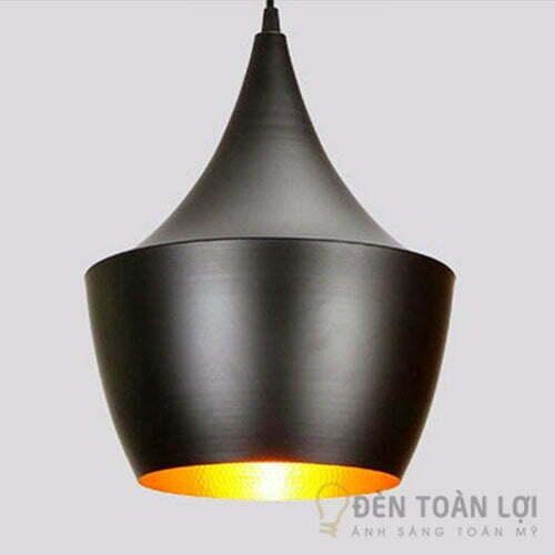 Đèn-thả-trang-trí-quán-cafe-mẫu-B-mã-T-3056---bộ-ABC