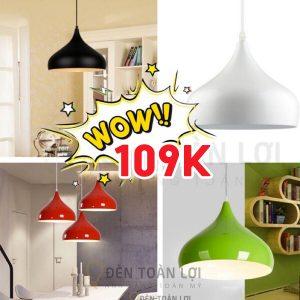 wow-109K-đèn-giọt-nước