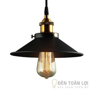 Đèn-thả-mẫu-đèn-thả-đẹp-đơn-giản-bóng-dây-tóc-giá-rẻ