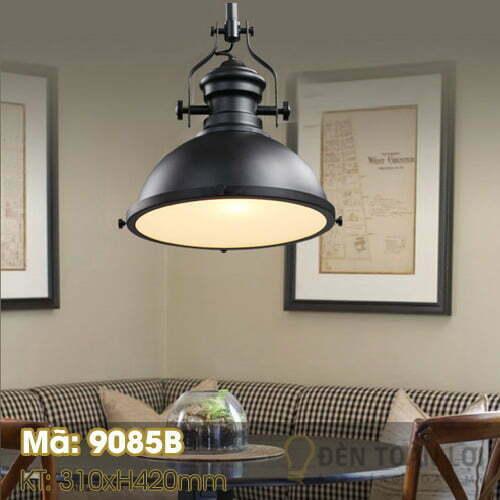 9085B---Đèn-thả-trang-trí-quán-cafe