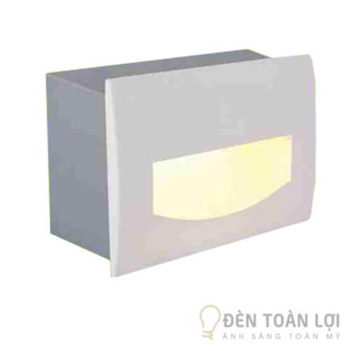 Đèn Âm Cầu Thang ACT 02V thương hiệu Hufa