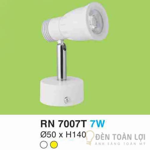 Đèn Rọi Đèn chiếu rọi cung cấp hiệu ứng ánh sáng khi về đêm