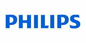 Philips-đối-tác-Đèn-toàn-Lợi