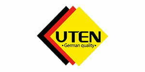 Uten-thiết-bị-điện-cao-cấp-Đức