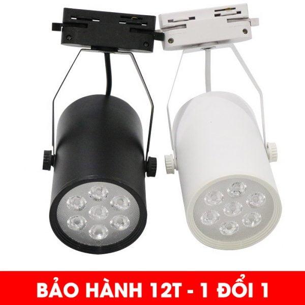 Đèn-Rọi-Đen-7W-BH1Nam-giá-rẻ-Đèn-Toàn-Lợi