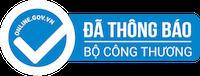 da thong bao cong thuong den toan loi com