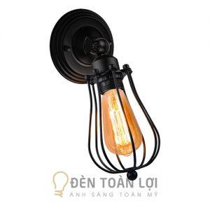 Đèn-vách-đèn-toàn-lợi-trang-trí-quán-cafe